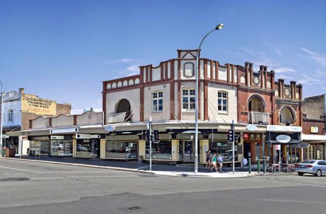 98 Ramsay Street, HABERFIELD NSW, 2045