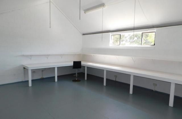 3/13 Acacia Street, BYRON BAY NSW, 2481