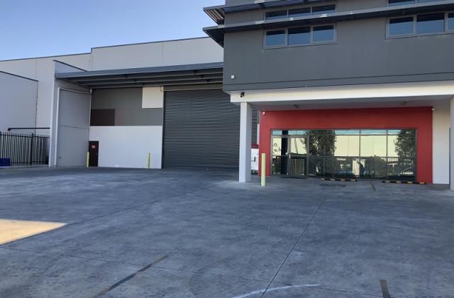 27 Waler Crescent, SMEATON GRANGE NSW, 2567