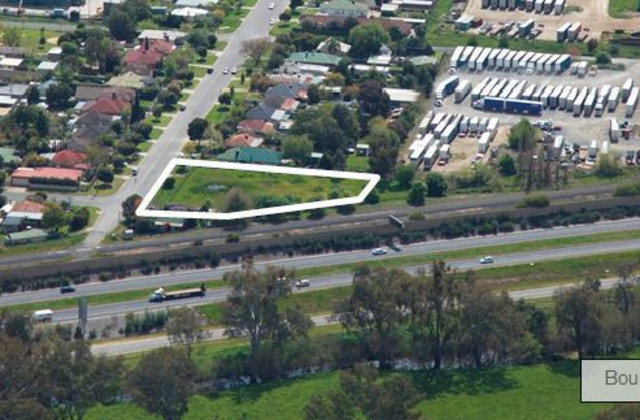 190 Olive Street, ALBURY NSW, 2640
