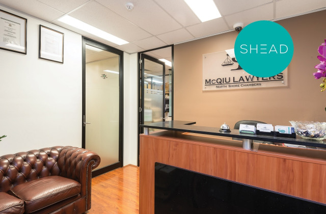 Suite 313/71-73 Archer Street, CHATSWOOD NSW, 2067