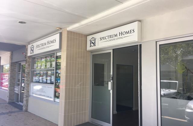 ROBINA QLD, 4226
