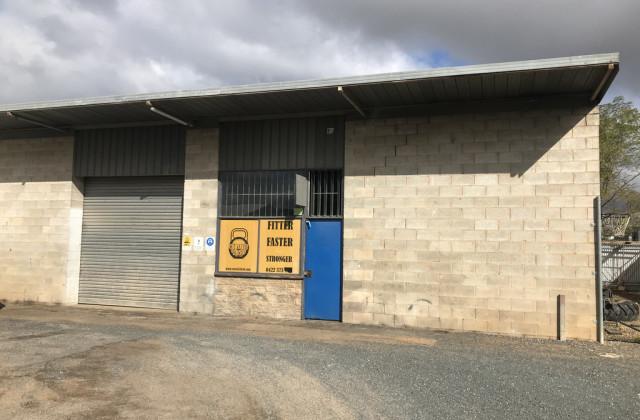 Unit 7 73 Dobney Avenue, WAGGA WAGGA NSW, 2650