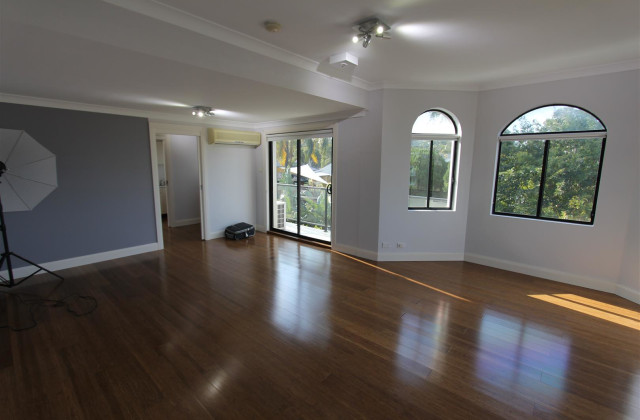 Suite 13/3 Richmond Avenue, SYLVANIA WATERS NSW, 2224