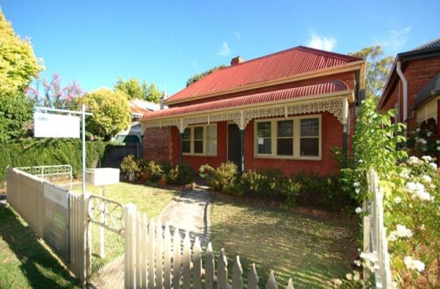 562 Stanley Street, ALBURY NSW, 2640