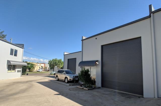 Unit 2/13 Endeavour Drive, KUNDA PARK QLD, 4556