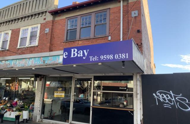 19 Bay Road, SANDRINGHAM VIC, 3191
