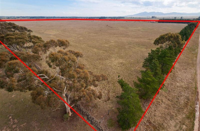 17 And 17a1 McPherson Road, LITTLE RIVER VIC, 3211
