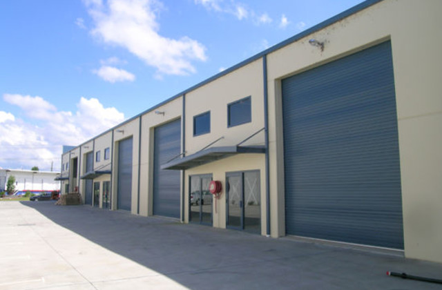Bay 3, 26 Industrial Drive, COFFS HARBOUR NSW, 2450