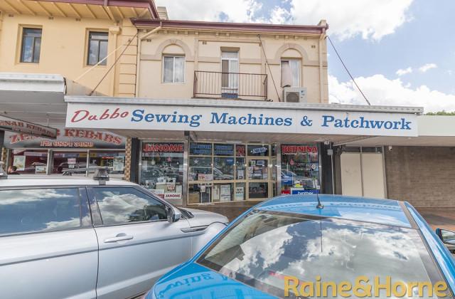 21 Talbragar Street, DUBBO NSW, 2830