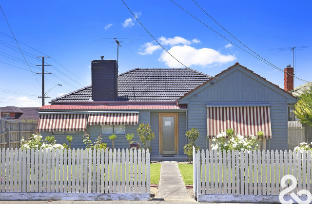 30 Kenneth Street, PRESTON VIC, 3072