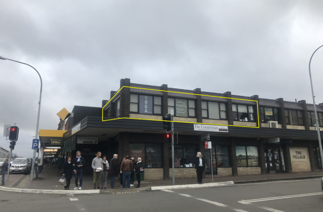 Suite 1, 10 Boolwey St, Cnr Bong Bong & Boolwey St, BOWRAL NSW, 2576