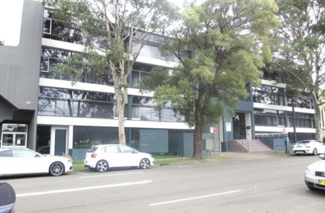 18-26 Dickson Avenue, ARTARMON NSW, 2064