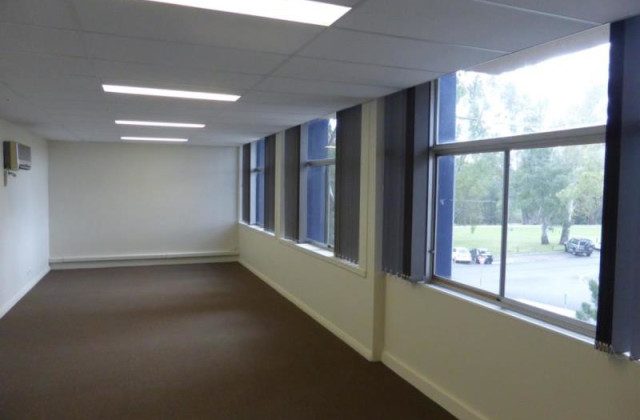 Suite 1, 1st Floor/1 Church Street, DUBBO NSW, 2830