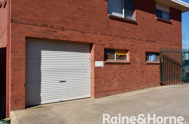 6A 191-193 Margaret Street, ORANGE NSW, 2800