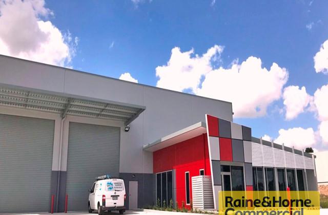 Lot 43 Maxwell Street, BRENDALE QLD, 4500