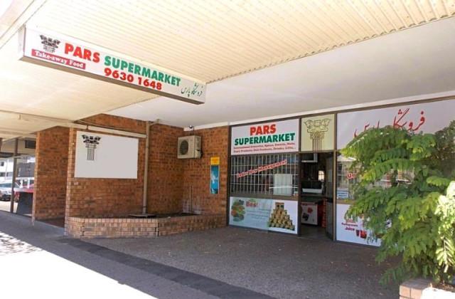 1-9 Palmer Street, PARRAMATTA NSW, 2150