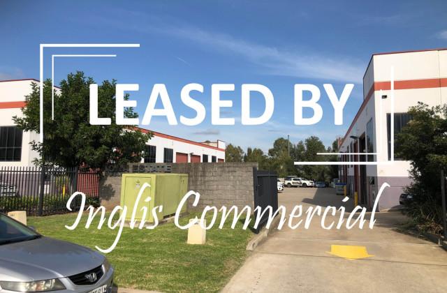 5/6-8 Bluett Drive, SMEATON GRANGE NSW, 2567