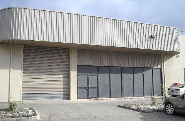 15 Hercules Street, TULLAMARINE VIC, 3043