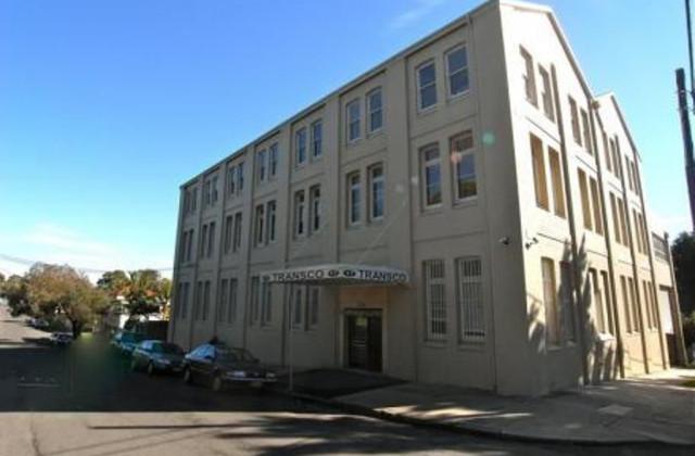 Level 2/17-20 Federation Street, NEWTOWN NSW, 2042