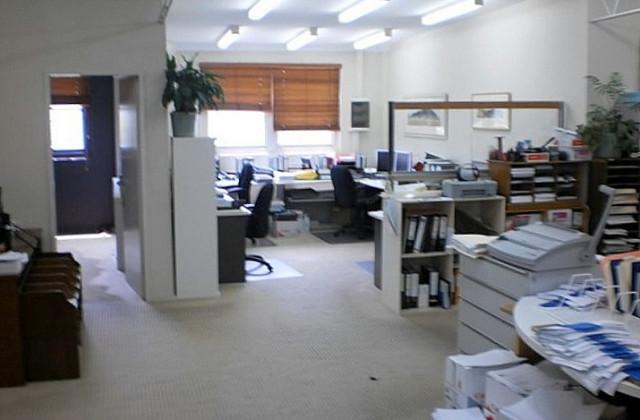 2A, 2 Rofe Street, LEICHHARDT NSW, 2040