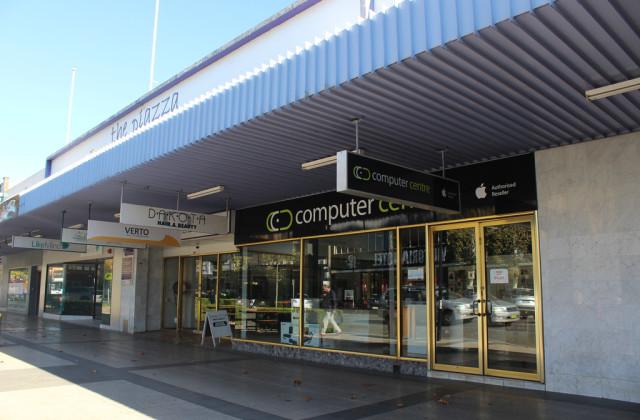 Suite 16 46-52 Baylis Street, WAGGA WAGGA NSW, 2650