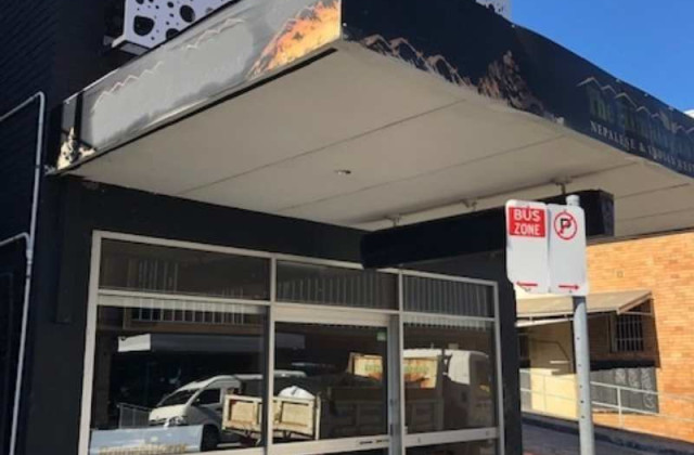 27 Mann Street, GOSFORD NSW, 2250