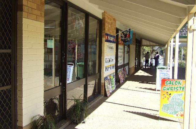 Shop 7 Ashmont Mall, WAGGA WAGGA NSW, 2650