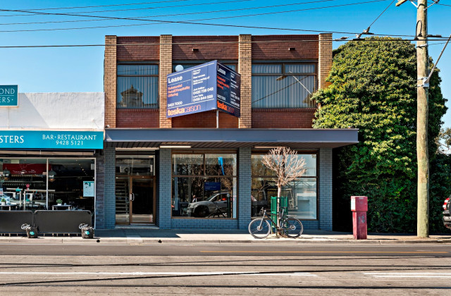 441-443 Church Street, RICHMOND VIC, 3121