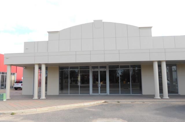 824 Fifteenth Street, MILDURA VIC, 3500