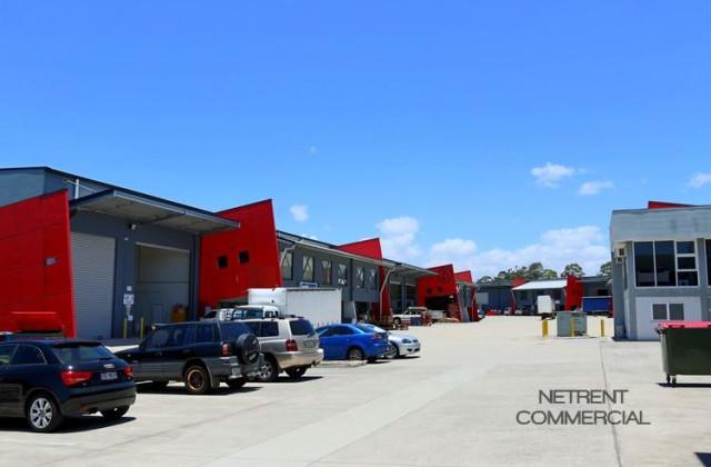 210 Robinson Road East, GEEBUNG QLD, 4034