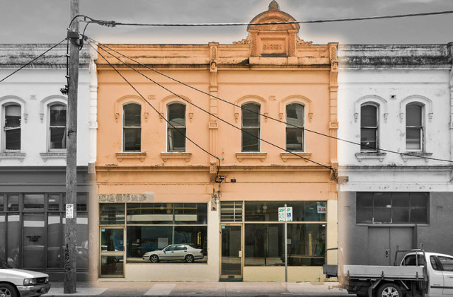 271-273 Albert Street, BRUNSWICK VIC, 3056