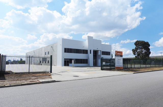 138-144 Pilbara Street, WELSHPOOL WA, 6106