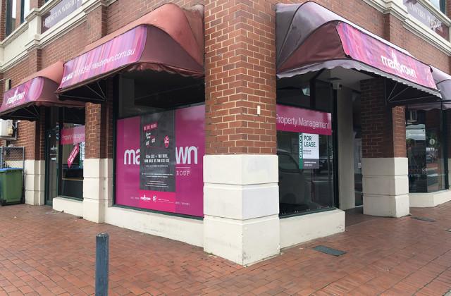 7/50 Main Street, CROYDON VIC, 3136