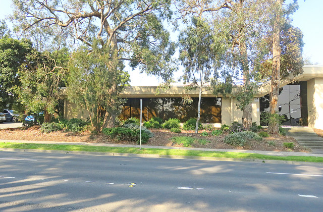 1/280 Dorset Road, BORONIA VIC, 3155