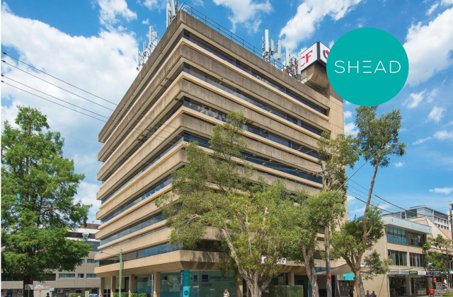 503/13 Spring Street, CHATSWOOD NSW, 2067