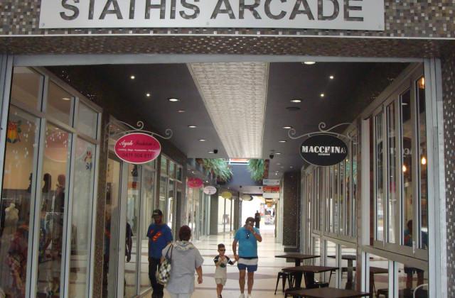 Shop 9/262 Macquarie Street, LIVERPOOL NSW, 2170