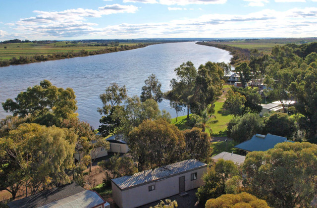 . Westbrook Park, MURRAY BRIDGE SA, 5253