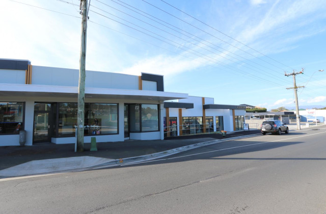 220-224 Westbury Road, LAUNCESTON TAS, 7250