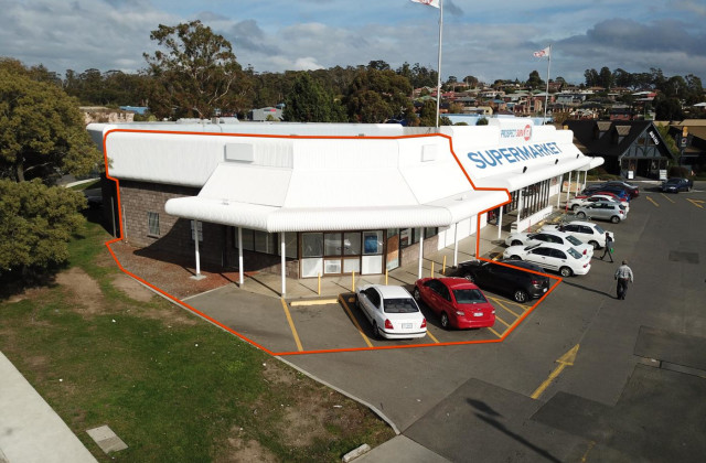 225 Westbury Road, LAUNCESTON TAS, 7250
