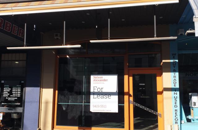 238 Gertrude Street, FITZROY VIC, 3065