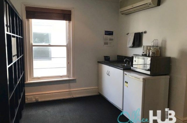 1/127 Blues Point Road, MCMAHONS POINT NSW, 2060