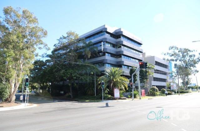 01/142 Bundall Road, BUNDALL QLD, 4217
