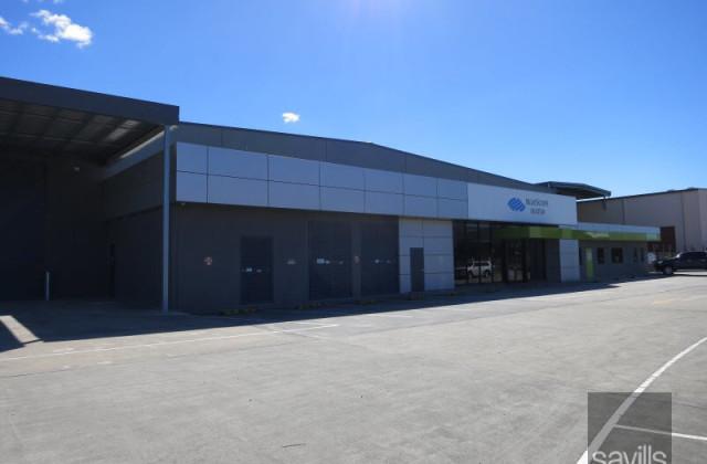 2 Notar Drive, ORMEAU QLD, 4208