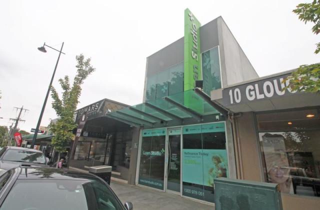 12 Gloucester Avenue, BERWICK VIC, 3806