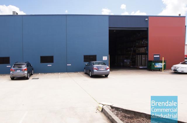 Unit 9/60 Kremzow Rd, BRENDALE QLD, 4500