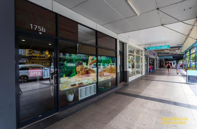 175b Baylis Street, WAGGA WAGGA NSW, 2650