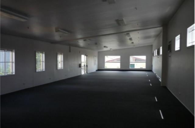15C/25 Michlin Street, MOOROOKA QLD, 4105
