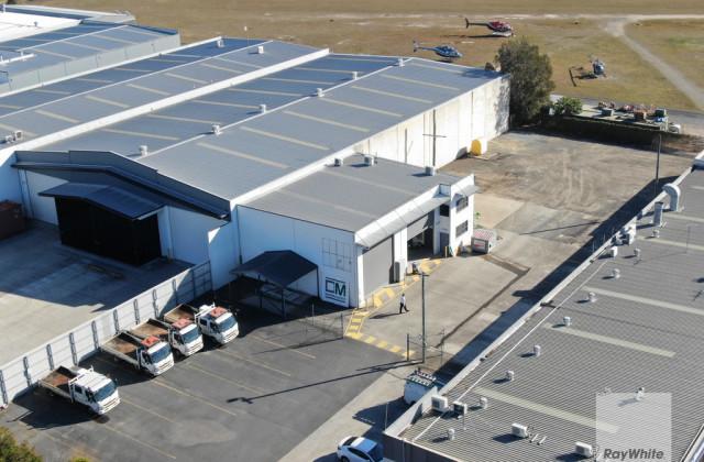 21 Lear Jet Drive, CABOOLTURE QLD, 4510
