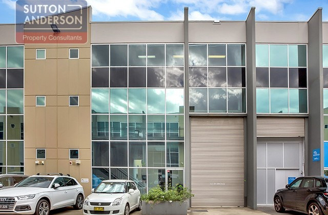 Unit 3/6-8 Herbert Street, ST LEONARDS NSW, 2065